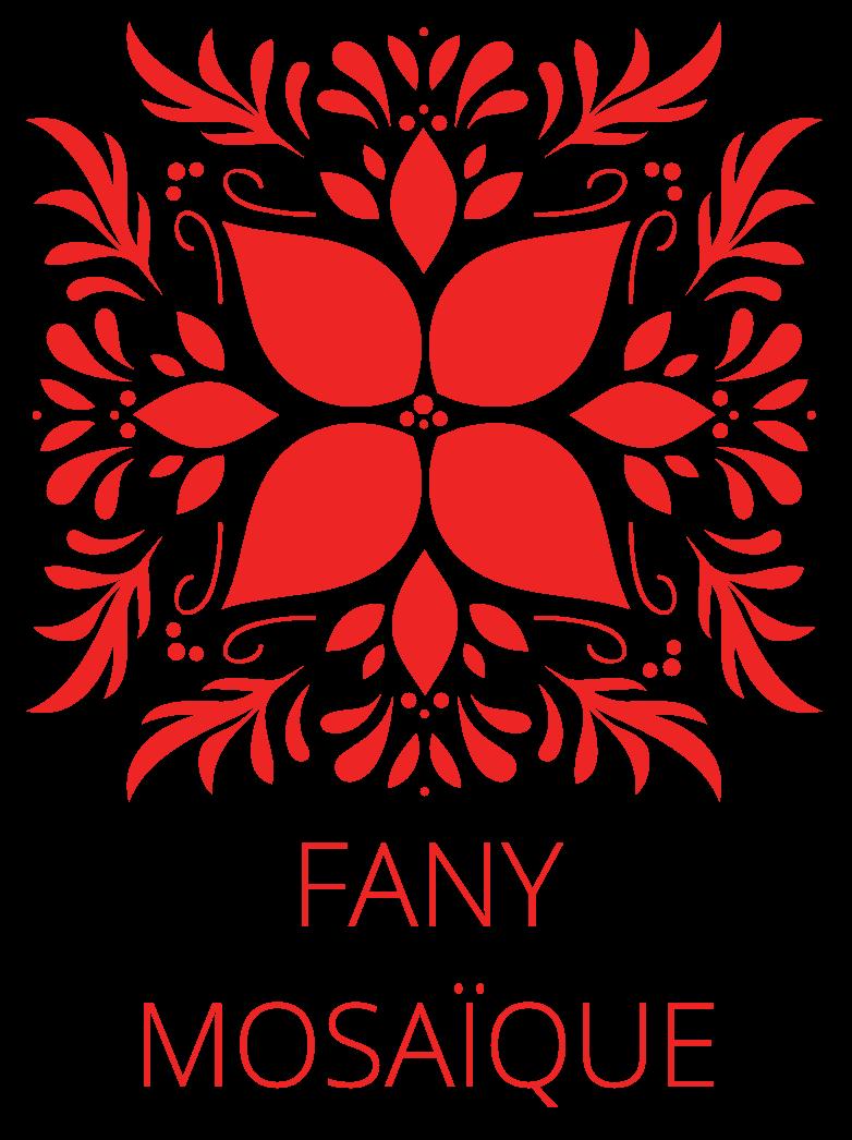 Fany mosaique