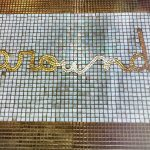mosaique_around