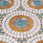 Mosaique_rond