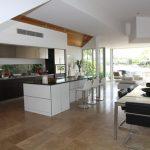 Les avantages des rideaux de maison