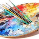 Les étapes pour mettre en place un business de peinture en bâtiment